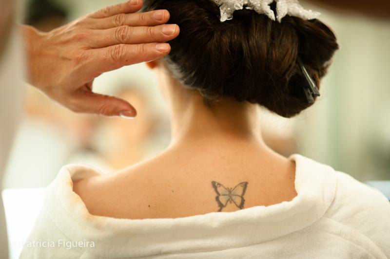 Foto de casamento 0087 de Nina e Guga. Marcações: 24/09/2011, Casamento Nina e Guga, Rio de Janeiro.