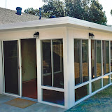 PatioRooms