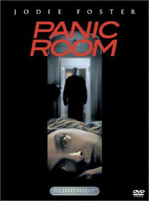 Descargar Panic Room