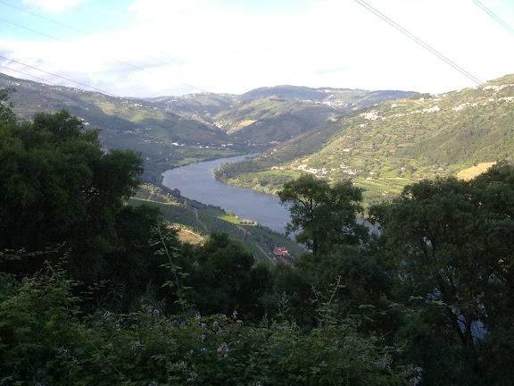 Douro - ELISIO WEEK END, COMARRISCOS, S.PEDRO DE MOEL, DOURO 100620122957