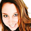 Rachael Stone's profile photo