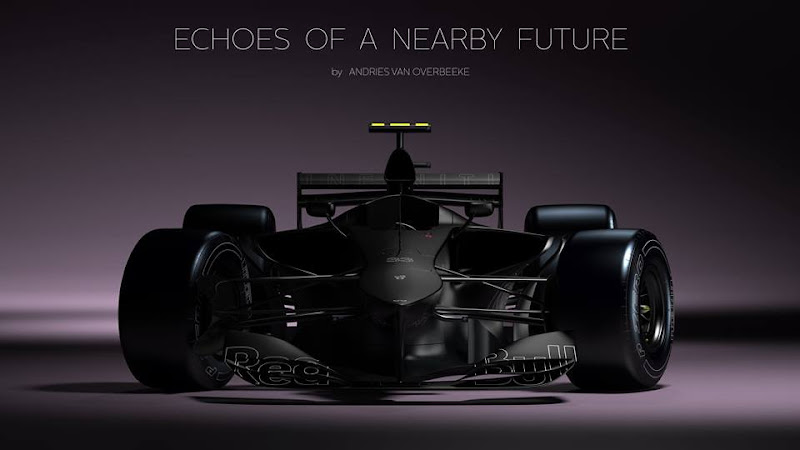 Formula 1 Future Car Concepts For 2017 Season Total sportek cricket world cup. formula 1 future car concepts for 2017