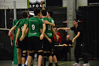 Heren 2-IT-MOOV Fixit Volley Kalmthout A