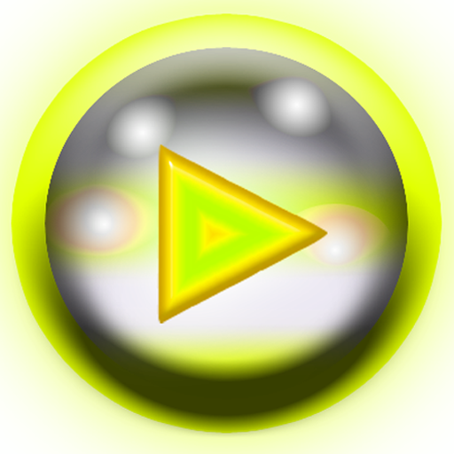 a1-Lover of the cocktail - Google Play の Android アプリ