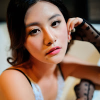 [XiuRen] 2014.07.08 No.173 狐狸小姐Adela [111P271MB] 0038.jpg