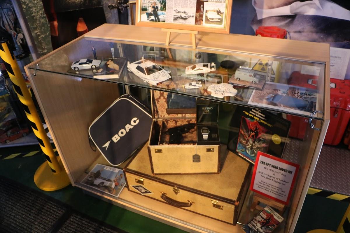 Bo'Ness Motor Museum 0088.JPG