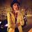 Laura Franciosa's profile photo