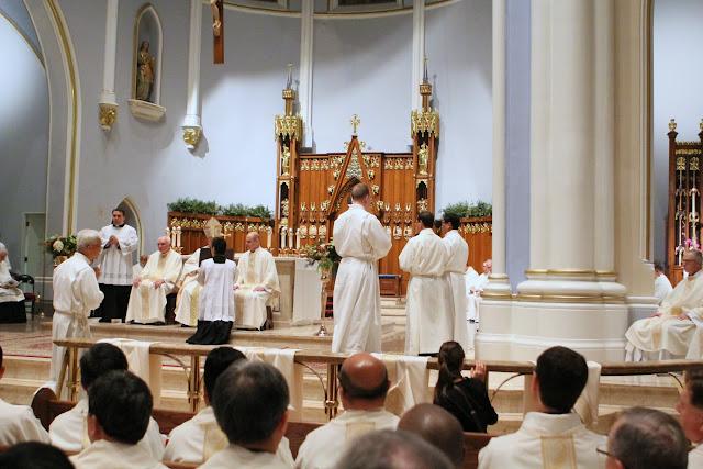 Ordination of Deacon Bruce Fraser - IMG_5765.JPG