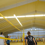 volleyball10-20.jpg