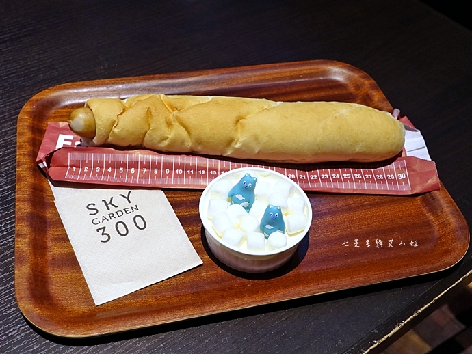 47 日本大阪 阿倍野展望台 HARUKAS 300 日本第一高摩天大樓 360度無死角視野 日夜皆美