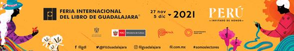 Premio Iberoamericano SM de Literatura espera candidaturas