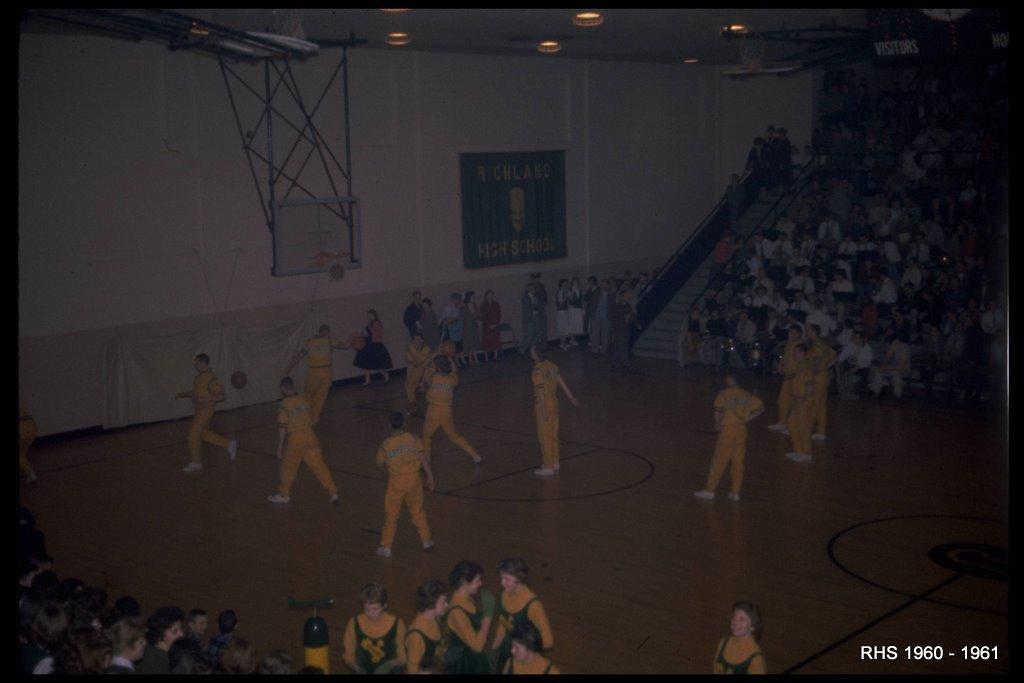 Basketball - IMG0001.jpg