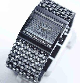 jam tangan LV,Harga Jam tangan LV,Jual jam tangan LV,Jam LV