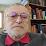 Michael Zamzow's profile photo
