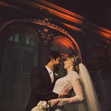 Fotógrafo de casamento Carlos Vieira (carlosvieira). Foto de 18.06.2018