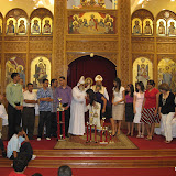 Diocese Spiritual Competition Results - 2009 - spiritual_competition_9_20100120_1100994383.jpg