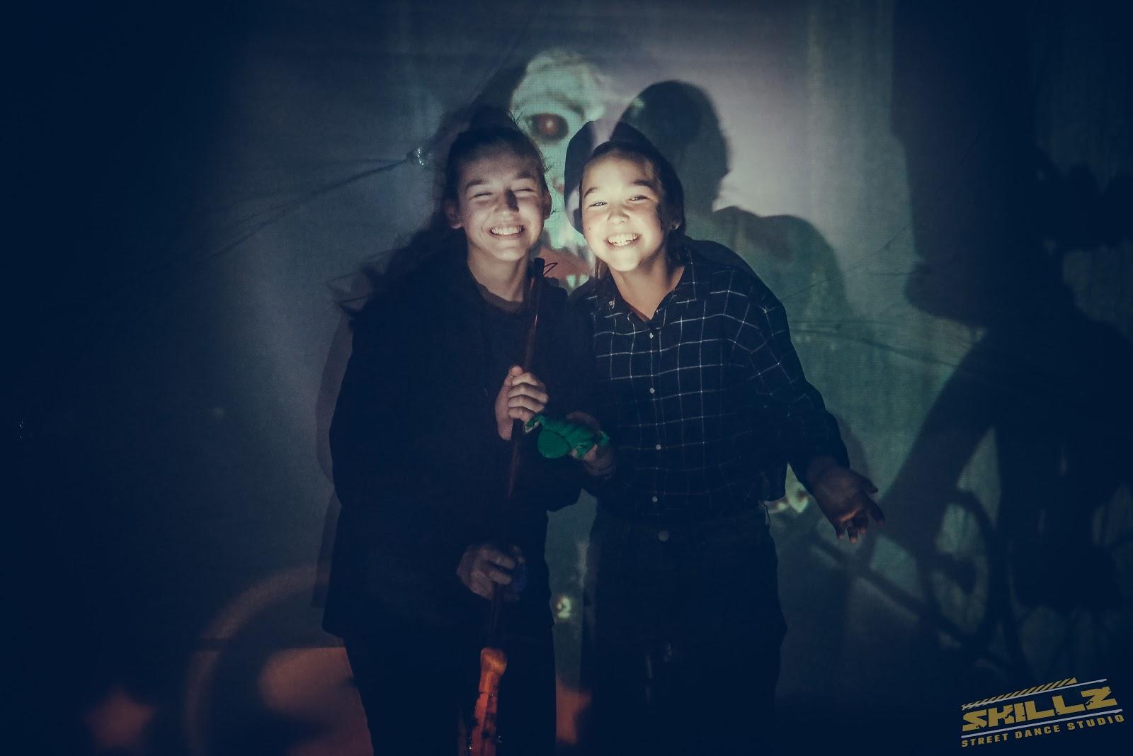 Naujikų krikštynos @SKILLZ (Halloween tema) - PANA1515.jpg
