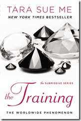 The Training 3
