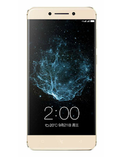 Image result for leeco le pro 3 price