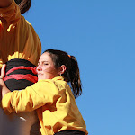 Castellers a Vic IMG_0211.JPG