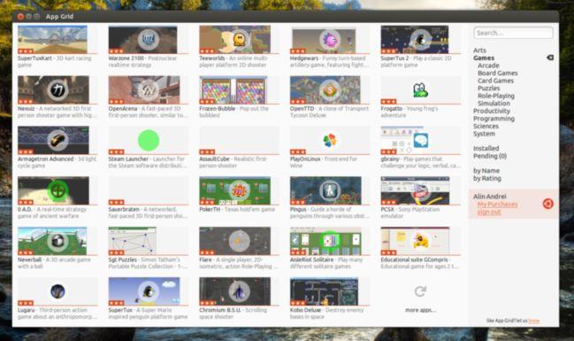 appgrid-category-m.jpg