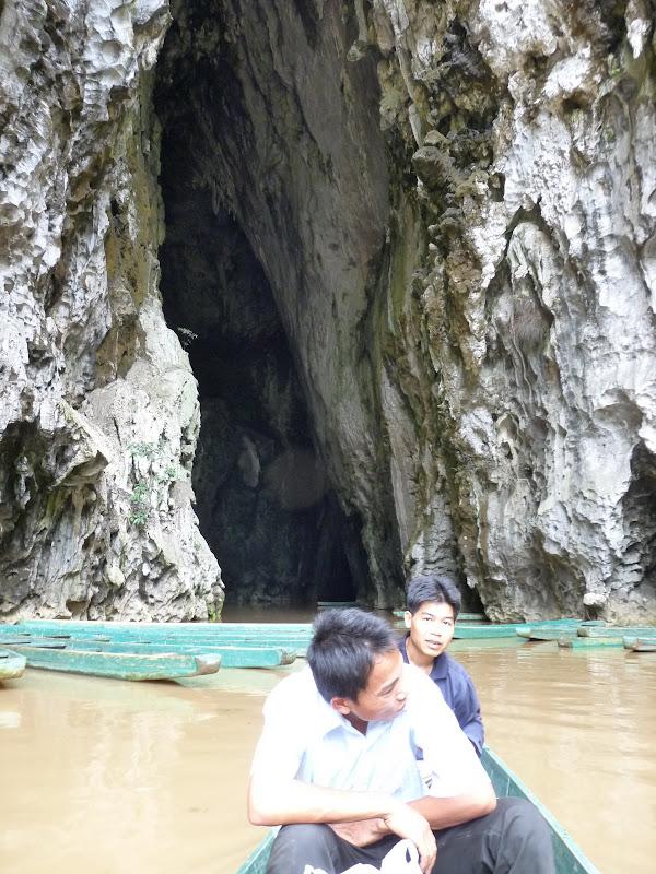 Chine.Yunnan Wen shan et BA MEI 1 - P1260886.JPG