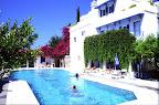 Фото 2 Peda Bodrum Blue Hotel ex. Blue Bodrum Hotel