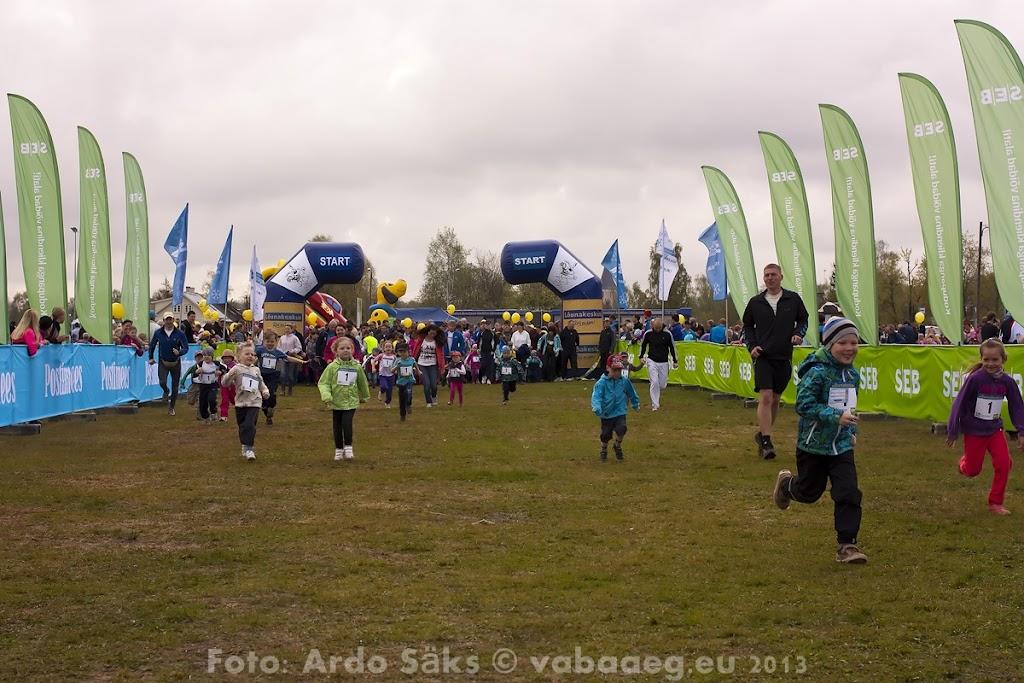 2013.05.11 SEB 31. Tartu Jooksumaraton - TILLUjooks, MINImaraton ja Heateo jooks - AS20130511KTM_079S.jpg