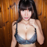 [XiuRen] 2014.10.15 No.224 晓茜sunny 0003.jpg
