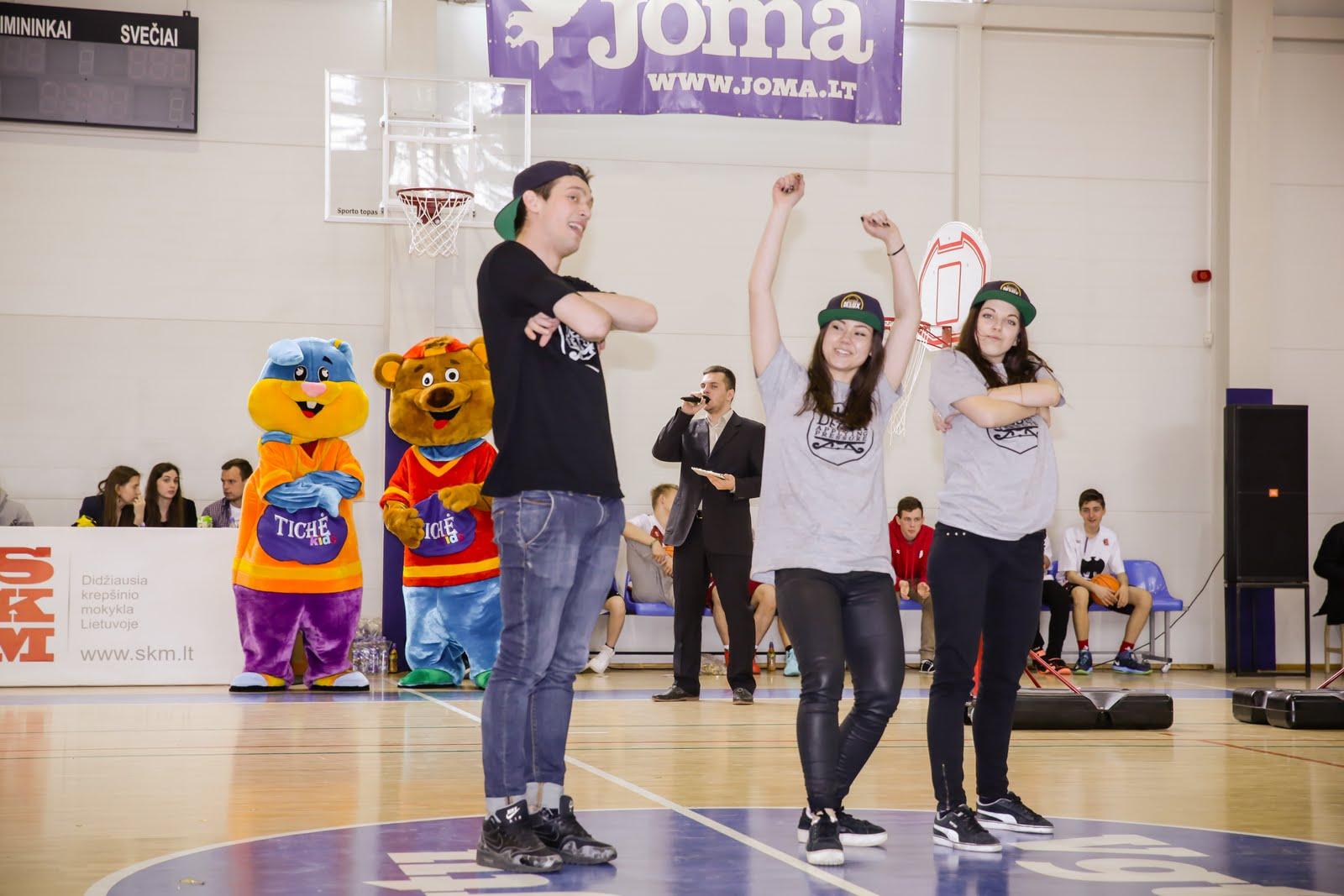 Sandra, Max ir Austė atidaro krepšinio varžybas! - BP9B9690.JPG