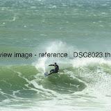 _DSC8023.thumb.jpg
