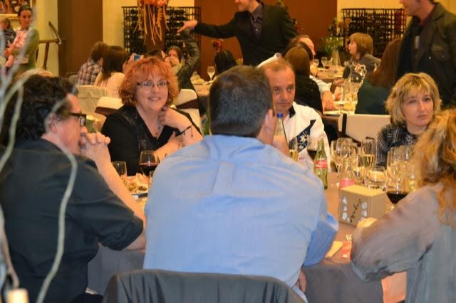 Sopar de gala 2013 - DSC_0141.JPG