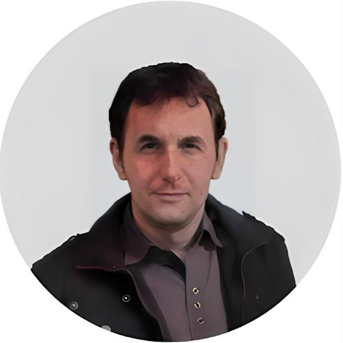 José Luis Ferreyra_2
