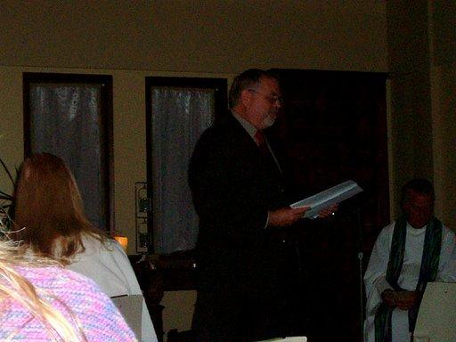 2008 Interfaith Unity Prayer Week - 100_7064.JPG