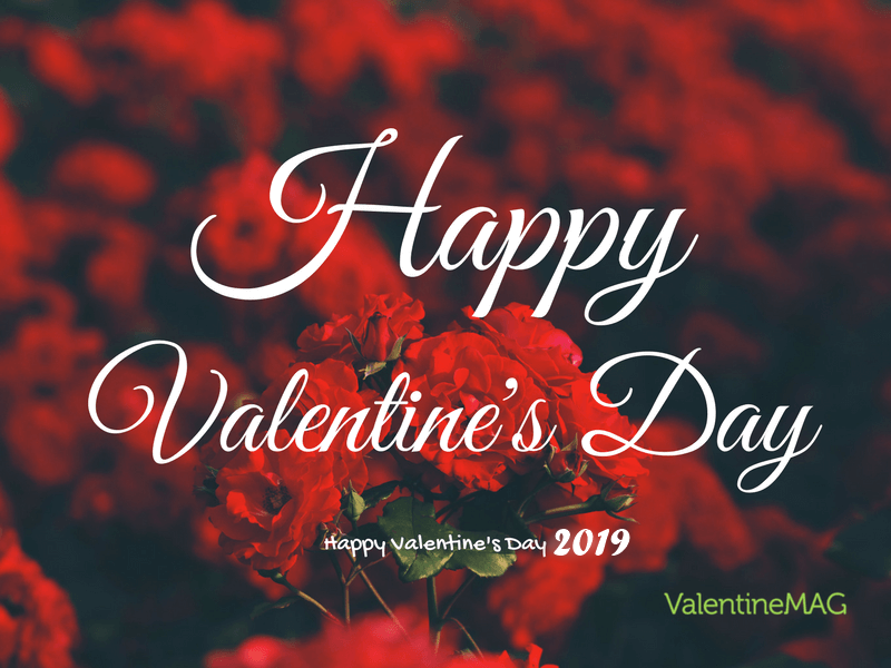 [Happy-Valentines-Day-2019-images-red]