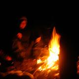 Vivac 2006 - Imagen042.jpg
