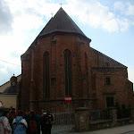Krosno-Przadki (71) (800x600).jpg