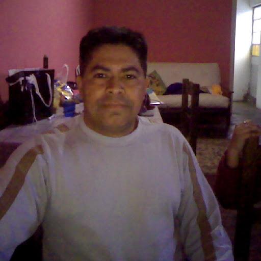 Paulino Medina Photo 6