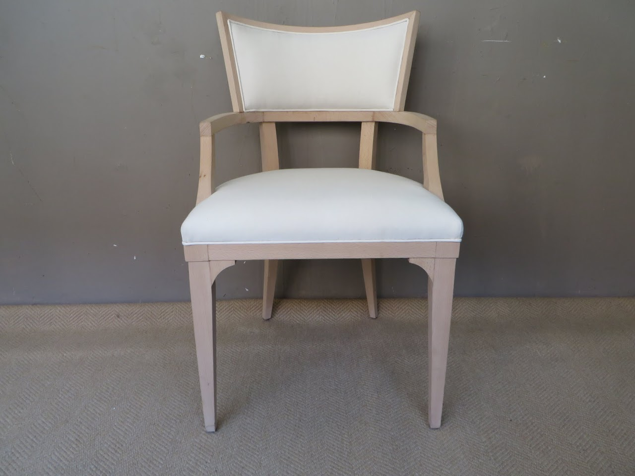 Kate Spade Arm Chair
