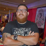 ARUBAS 3rd TATTOO CONVENTION 12 april 2015 part2 - Image_196.JPG