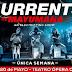 Funciones Mayumana en Argentina 2018 Currents, puntos de venta de entradas: Teatro Opera desde 17.05.18