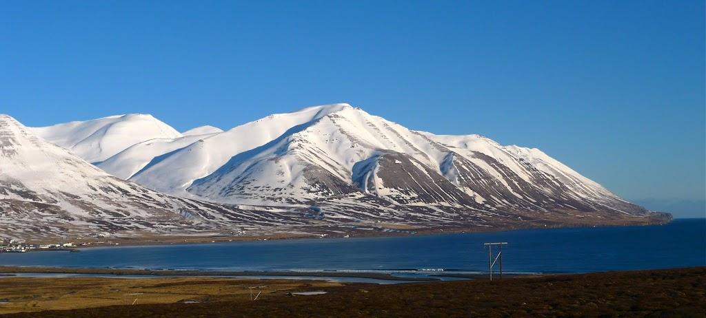 island-skitouren (6)