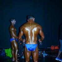 body_building_nac_ibff_2014_black_2-44