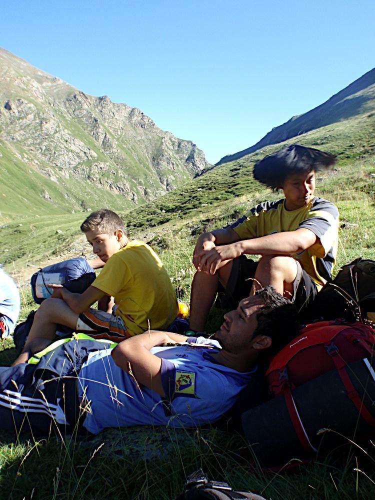 Campaments dEstiu 2010 a la Mola dAmunt - campamentsestiu134.jpg