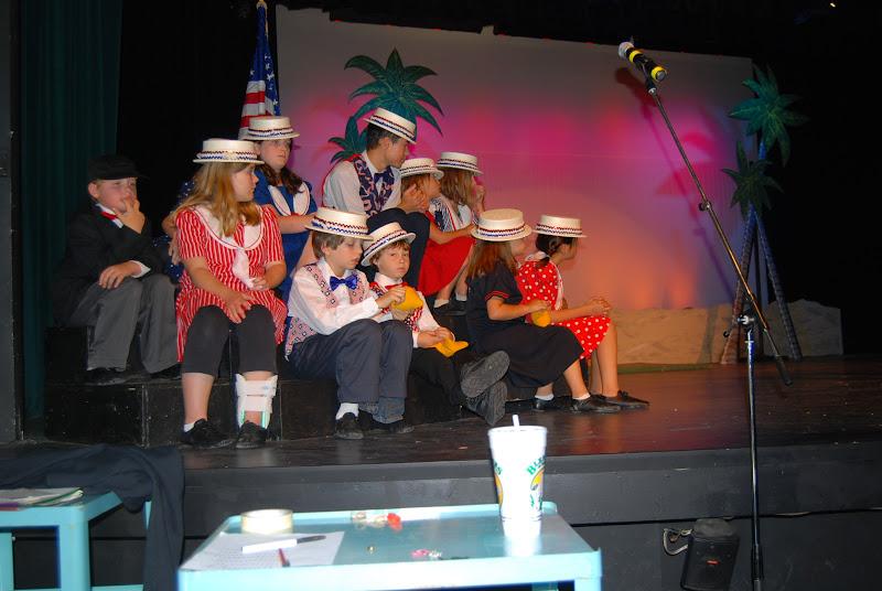 2012 StarSpangled Vaudeville Show - 2012-06-29%2B13.06.02.jpg