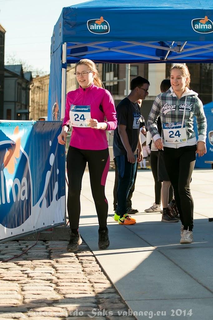 2014.04.16 Alma Linnasprint 2014-I Tallinna etapp - AS20140416LSTLN_035S.JPG