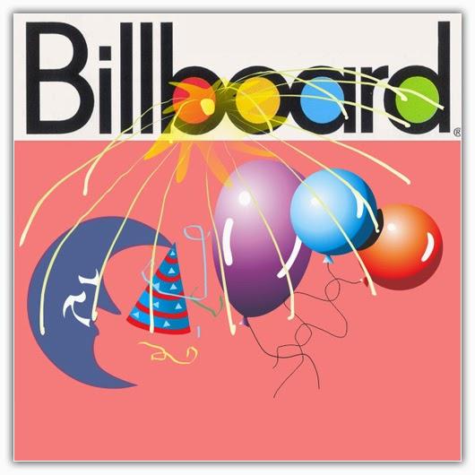 VA-US Billboard Top 100 Single Charts 06.06.2015 (2015