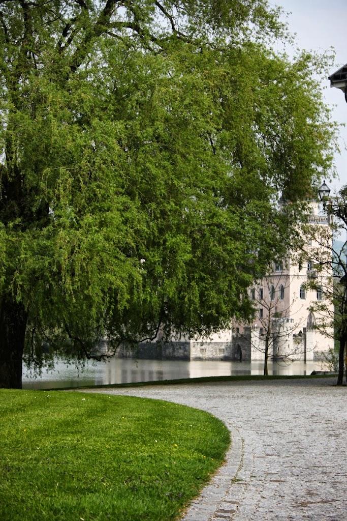 Austria - Salzburg - Vika-4397.jpg