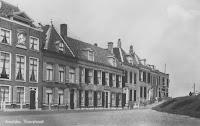 Ameide Ansichtkaart Voorstraat.jpg