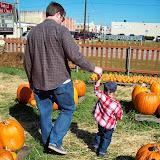 Pumpkin Patch - 114_6522.JPG